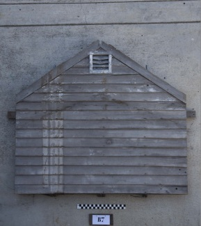 Nomadic House 13