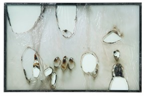 Grande Bianco Plastica (1)
