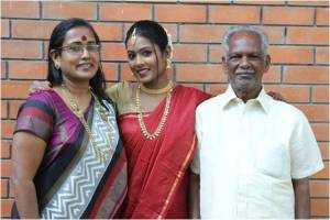 10Sajitha-Shilpy-father
