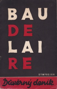 Cover 1948